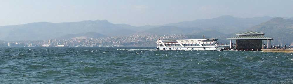 ferry-boat-turkey