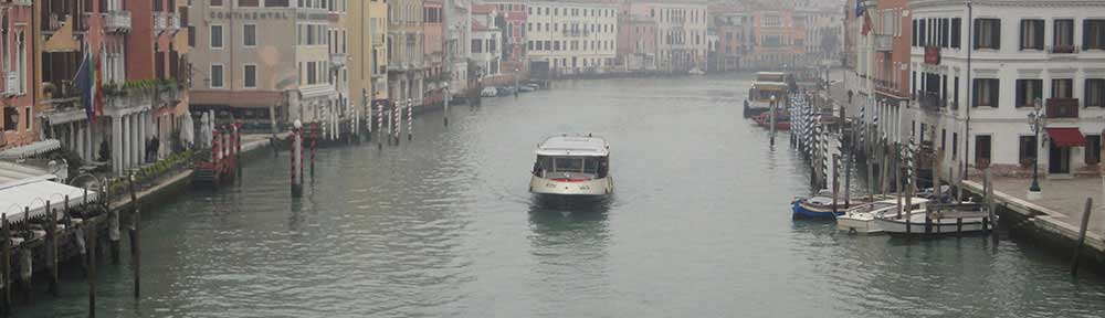 a-boat-on-venice-canal