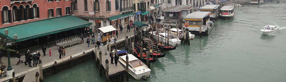 boates-parked-venice-canal