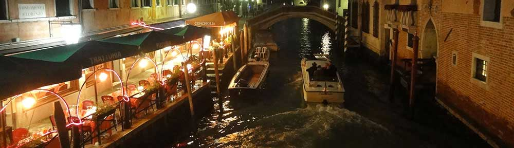 venice-by-night-4